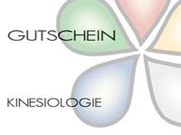 Preise Gutschein Sérénité Praxis Zürich